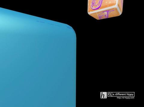 sg 02 036 Animation