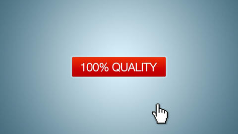 100 percent Quality, Service Competence Animation Animation