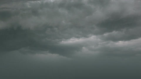 Storm Stock Video Footage