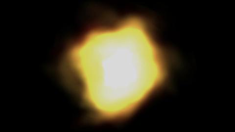 HD F 0039 Animation
