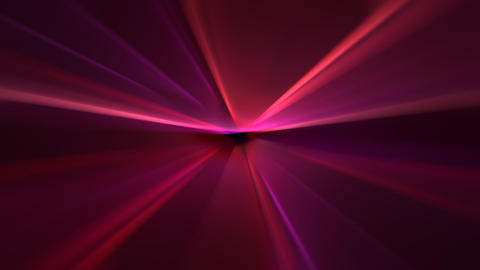 Light Rays Stock Video Footage