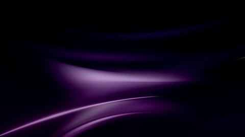 Dark Background Stock Video Footage
