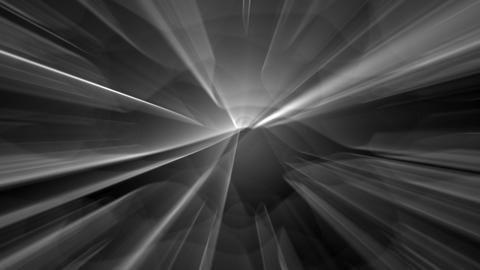 Abstract white animation background Stock Video Footage