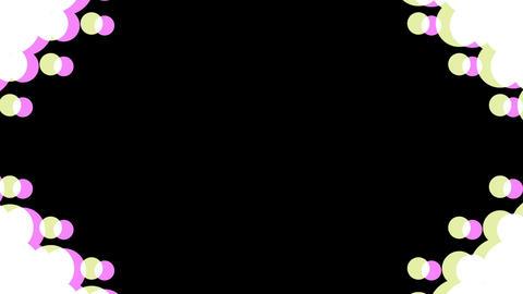 kuzureru 33 Stock Video Footage