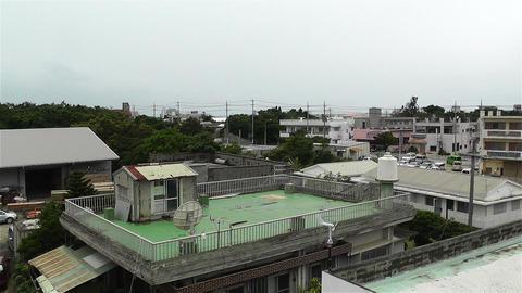 Okinawa Islands Ishigakijima Japan 5 Stock Video Footage