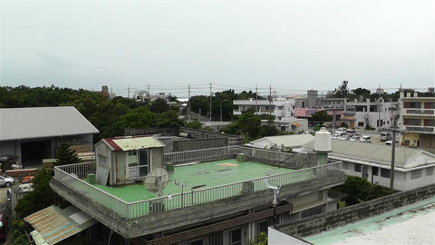 Okinawa Islands Ishigakijima Japan 5 Footage