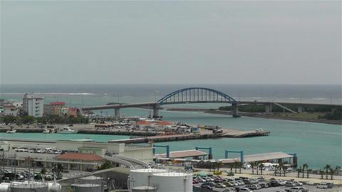 Okinawa Islands Ishigakijima Japan 18 Stock Video Footage