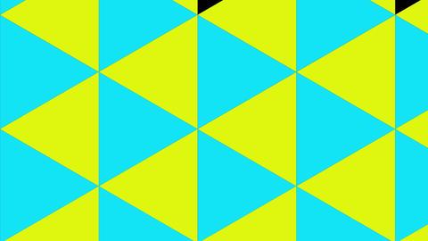 puzzle 047 CG動画素材