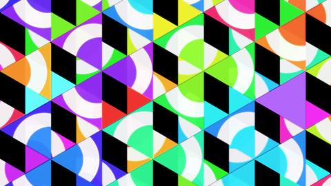 puzzle 034 Animation