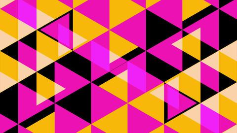 puzzle 024 Animation