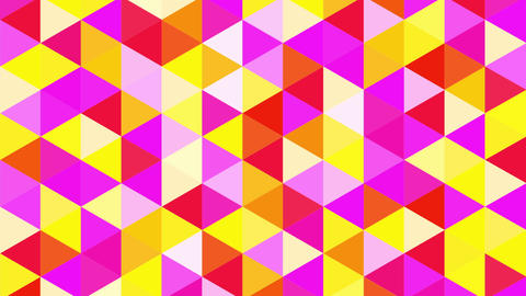 puzzle 012 mov 1 Animation