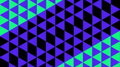puzzle 016 Animation