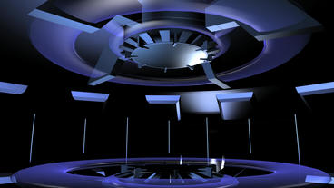 virtual tech news Studio inter Animation