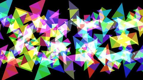 puzzle 000 8 1 Animation