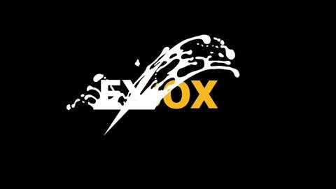 Flash FX Liquid Elements