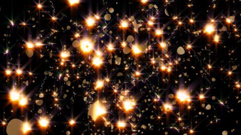 Confetti2021-08w-Star-G&S