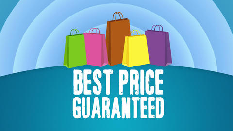 Best Price Guaranteed Animation