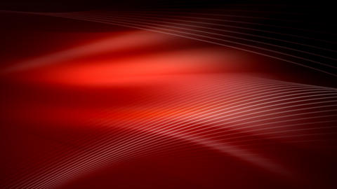 Red Dreams Stock Video Footage