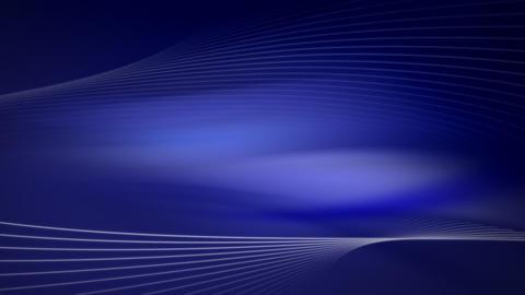Blue Dreams Stock Video Footage