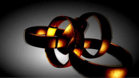 Ring Video for jewelry retailer Animation