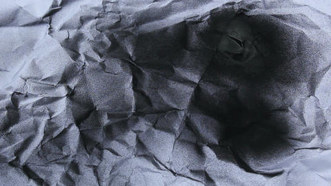 Spraying Footage