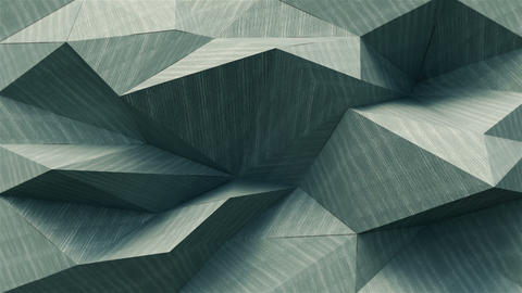 Abstract moving wall Stock Video Footage