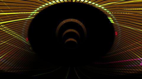 tube 03 3 Stock Video Footage