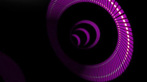 tube 03 1 Animation