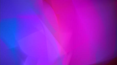 light neon glow 01 Stock Video Footage