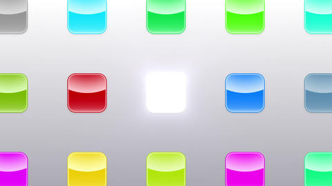 Smart Phone apps G Dw 2 HD Animation