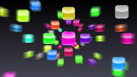 Smart Phone apps G Gb 2 HD Animation