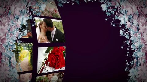 wedding 028 - 1