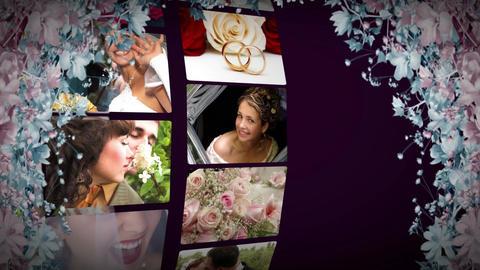 wedding 028 - 2