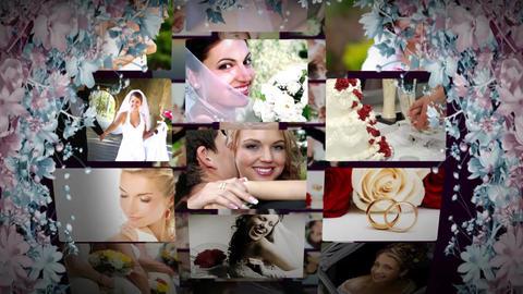 wedding 028 - 3