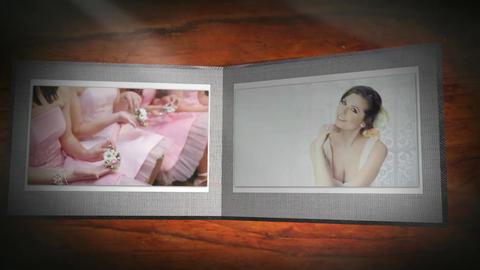 wedding 040 - 2