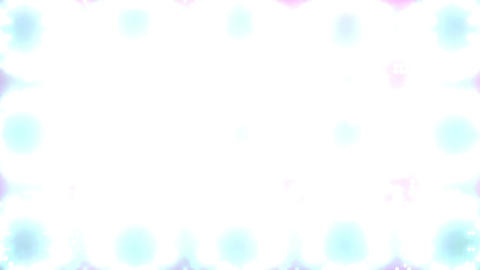 Disco Wall SN B 7d HD Stock Video Footage