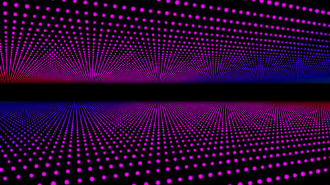 discofloor HD Animation