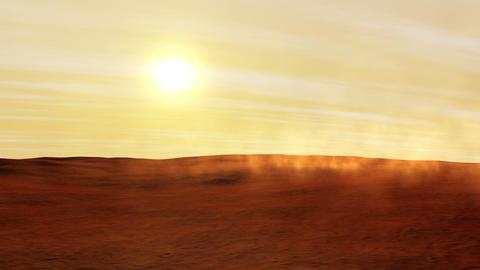 Marsy Stock Video Footage