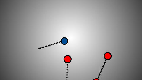 Network Two HD Animation
