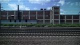 New Jersey Landscape stock footage