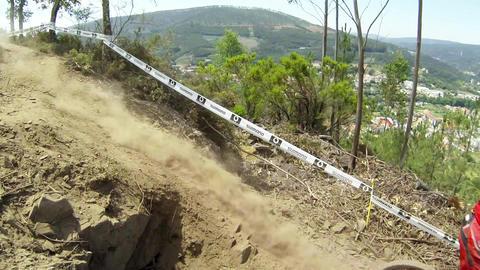 Joao Lopes Stock Video Footage