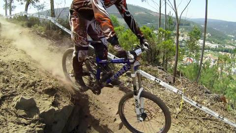Francisco Dias Stock Video Footage