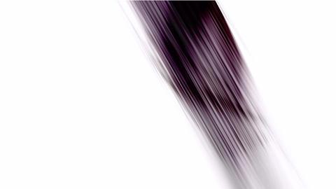 purple fiber optic lines,tech energy Stock Video Footage