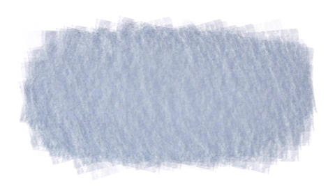abstract blue watercolor and crayon background,color blur smoke noise texture Animation