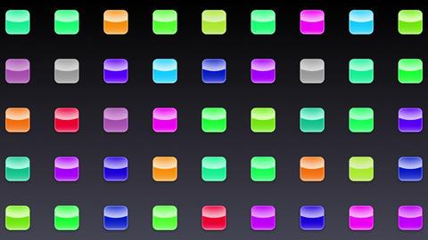 Smart Phone apps G Jb 2 HD Stock Video Footage
