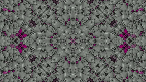 plastic flower pattern,gorgeous orient religion fancy Animation