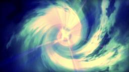 Vortex Animation Animation