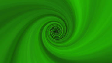 Green Soft Swirl Background 1 Stock Video Footage