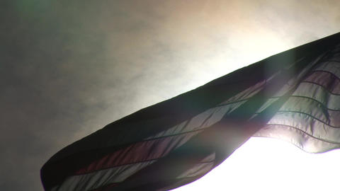 San Pedro Stock Video Footage