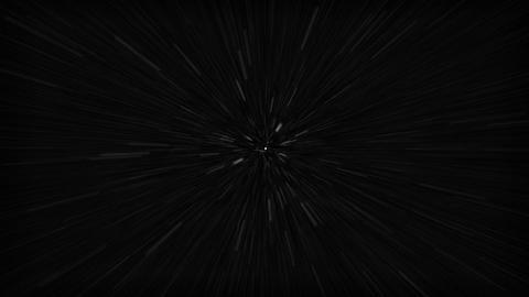 line motion 01 Animation